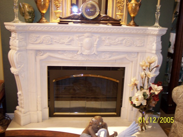 17-marble-fireplace