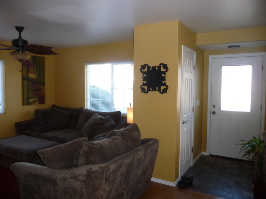 828-rochester-furnished-010