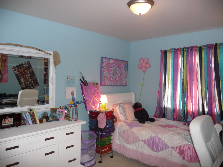 828-rochester-furnished-013