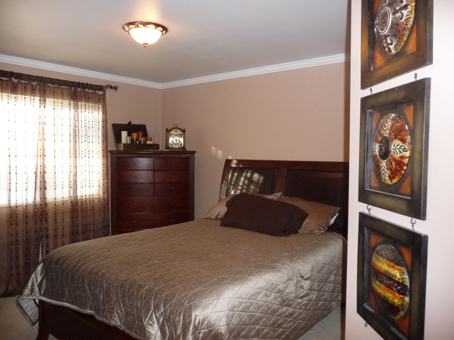 828-rochester-furnished-016