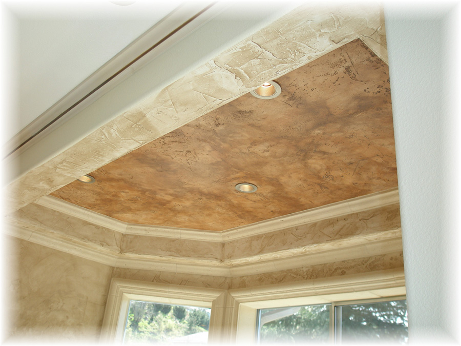 D-plaster-and-trim-detail-picture4-taken-by-Tony-Guerra-copy