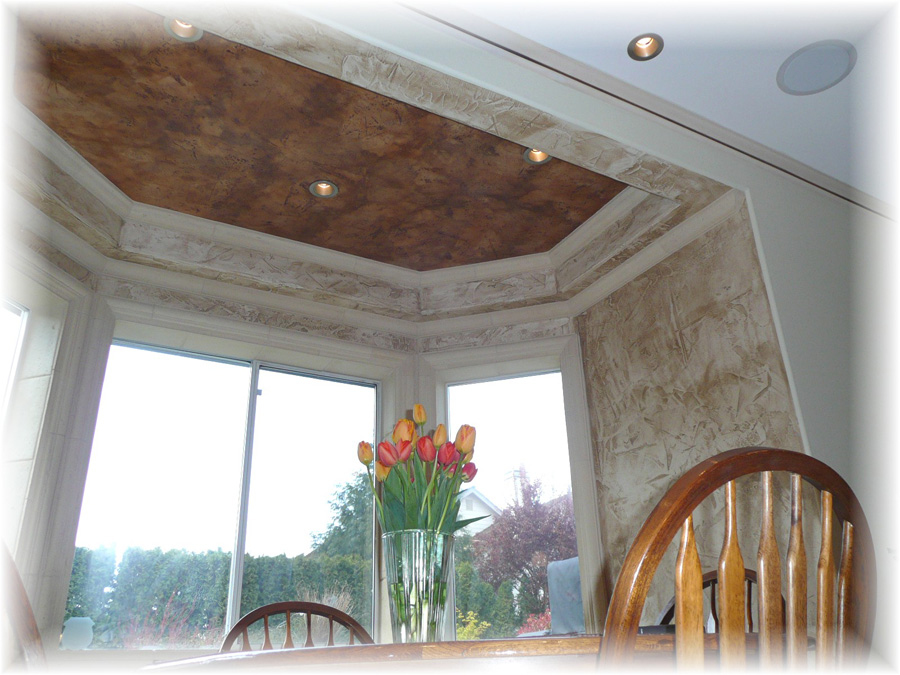 E-wall-ceiling-detai-picture-5-taken-by-Tony-Guerra-copy
