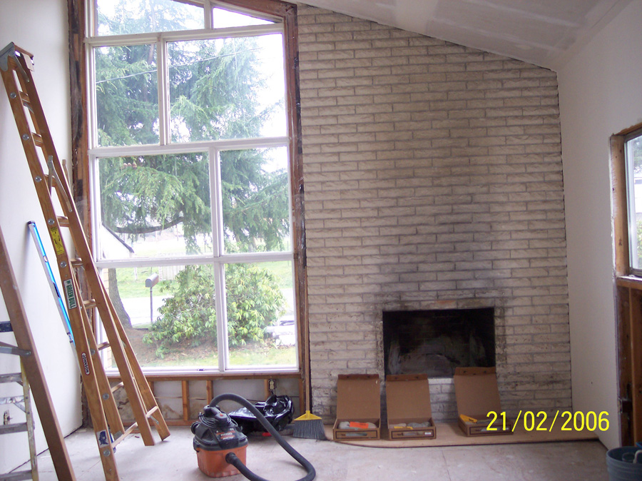 Fireplace-remodel-before
