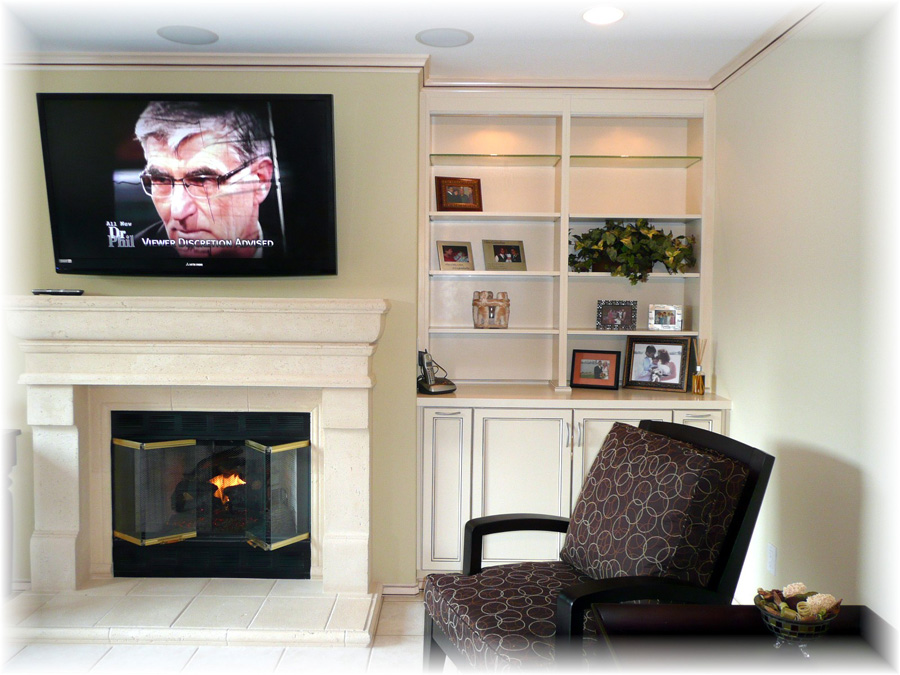 H-after-entertainment-center-picture8-taken-by-Tony-Guerra-copy