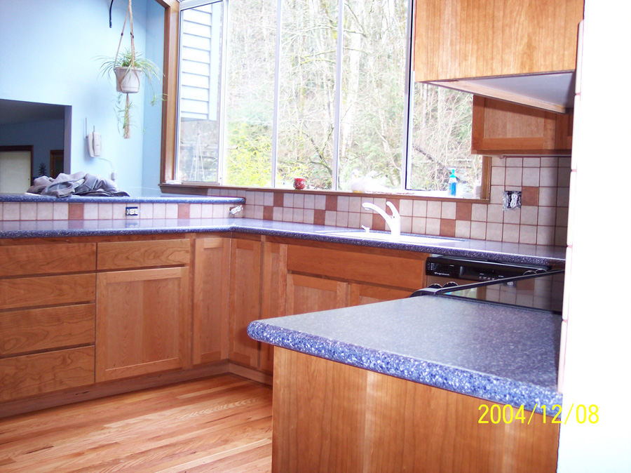Kitchen-remodel-tacoma-5 « Inca Construction