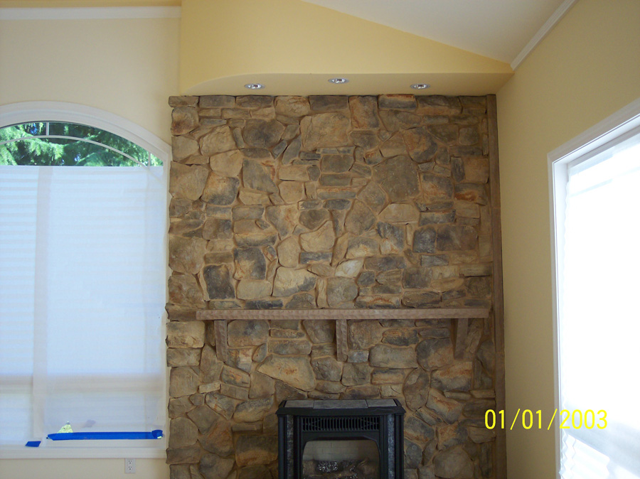 fireplace-remodel-after