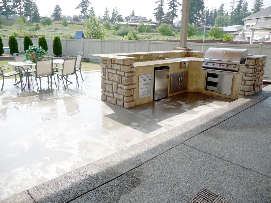 outdoor-bbq-remodel-tacoma-1