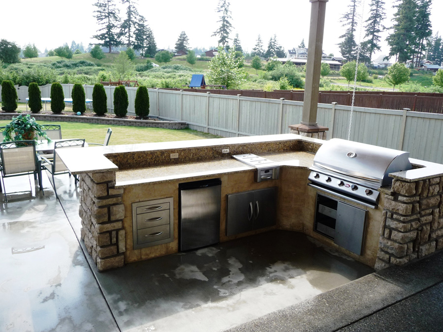 outdoor-bbq-remodel-tacoma-10