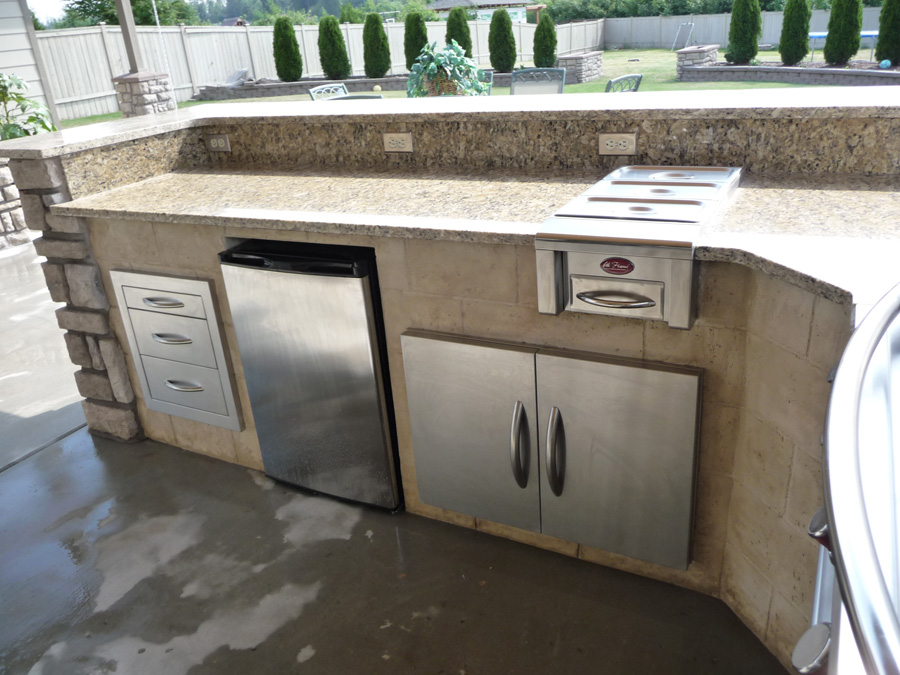 outdoor-bbq-remodel-tacoma-11