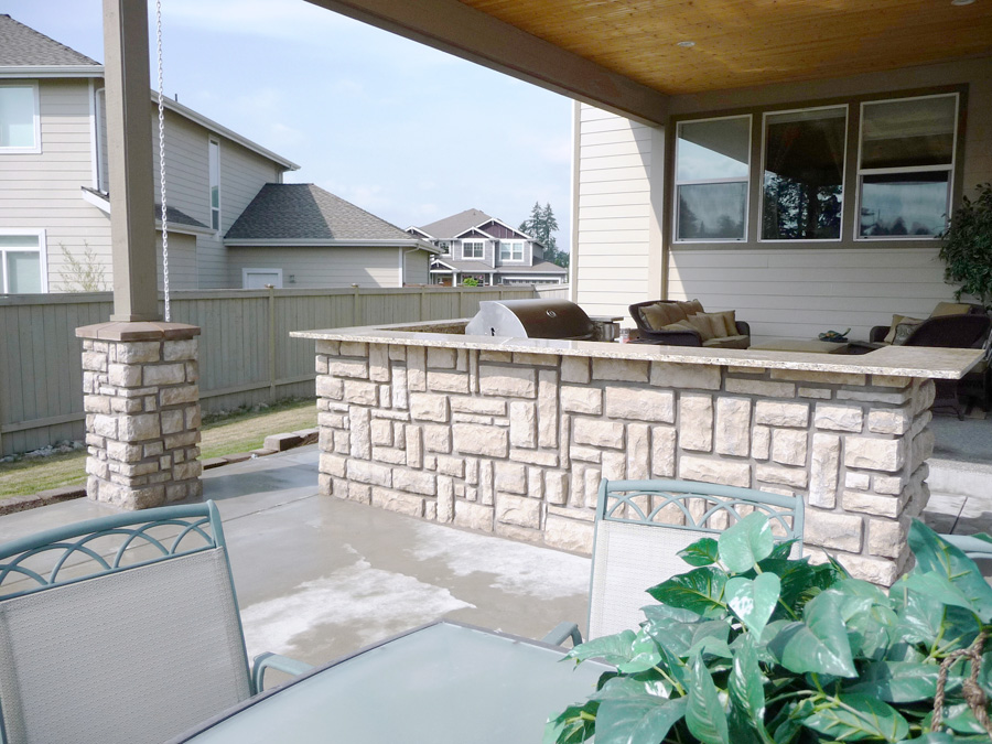outdoor-bbq-remodel-tacoma-3