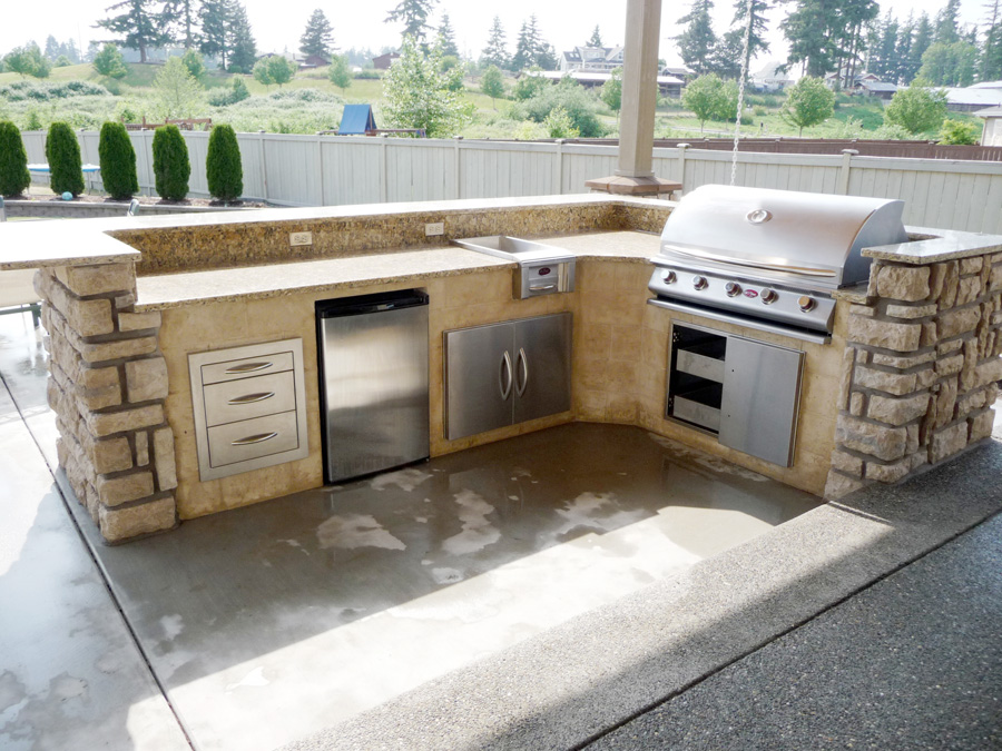 outdoor-bbq-remodel-tacoma-6