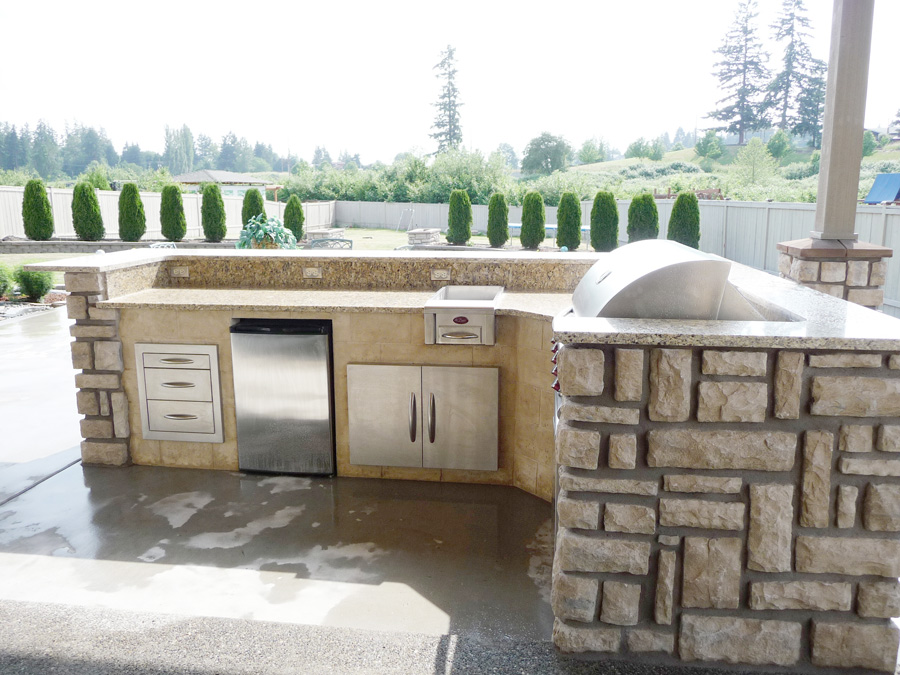 outdoor-bbq-remodel-tacoma-7