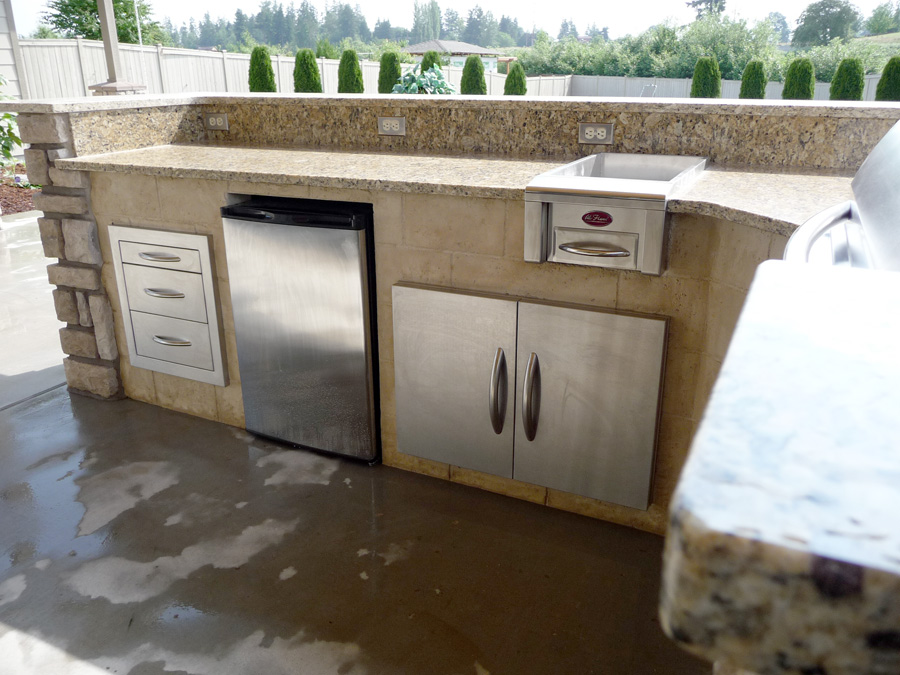 outdoor-bbq-remodel-tacoma-9
