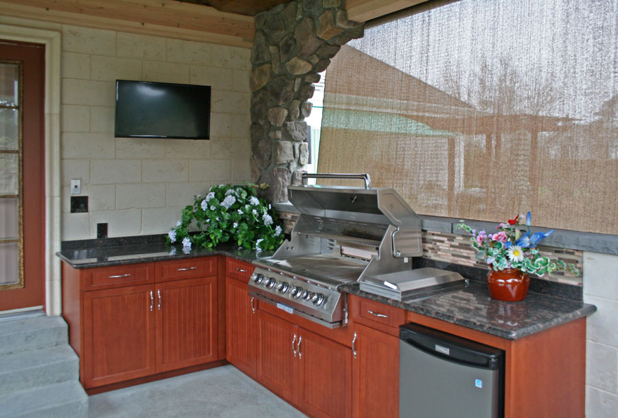 outdoor-living-remodel_0003