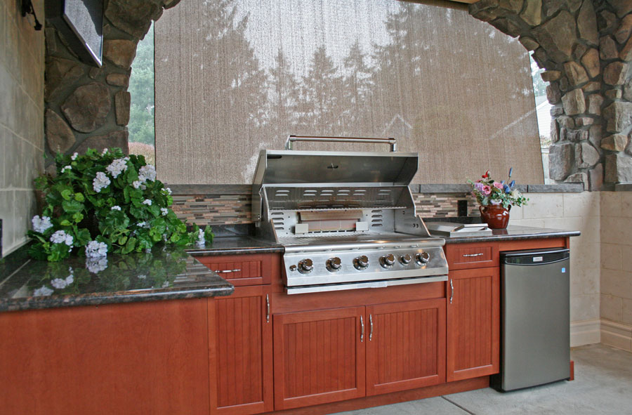 outdoor-living-remodel_0008