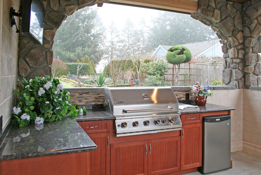 outdoor-living-remodel_0035