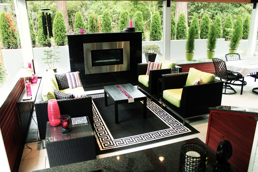 outdoor-living-space_00